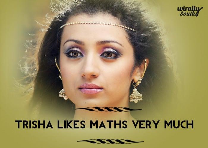 Trisha10