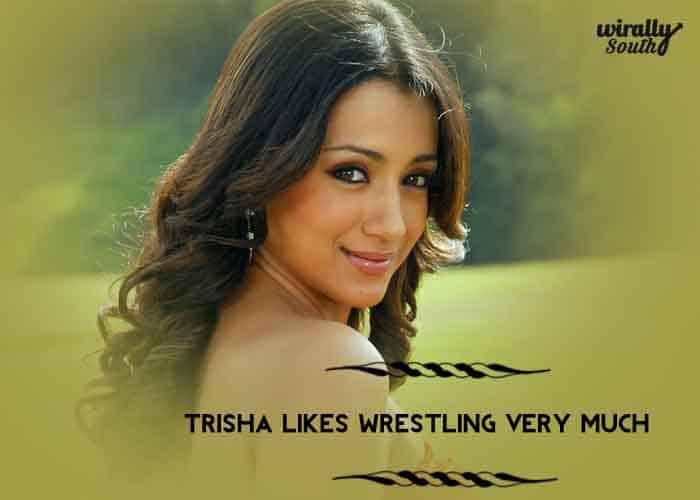 Trisha4