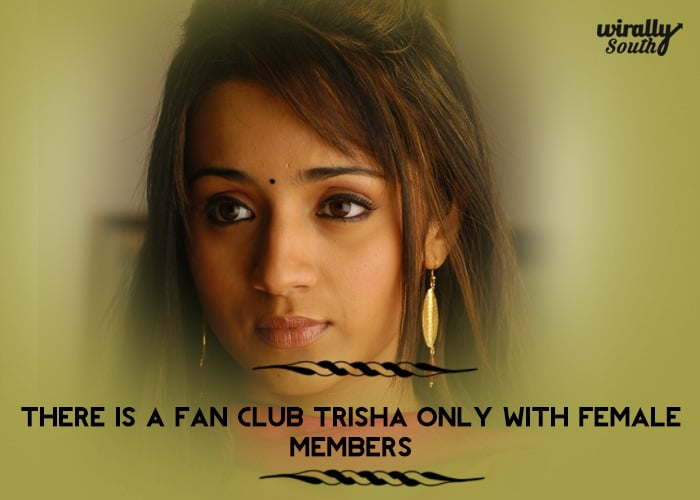 Trisha8