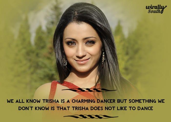 Trisha9