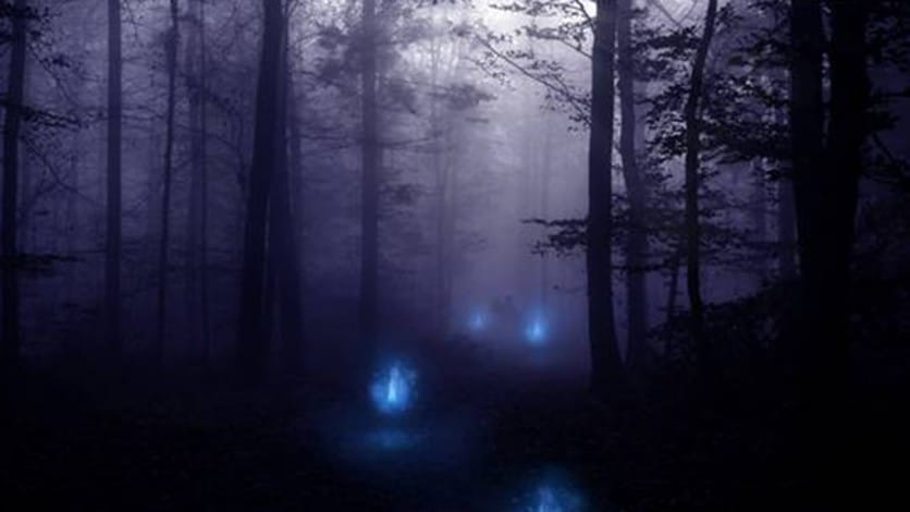 bengal-light-Mysterious-place-6-1024x576