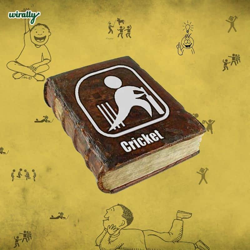 bookcricket