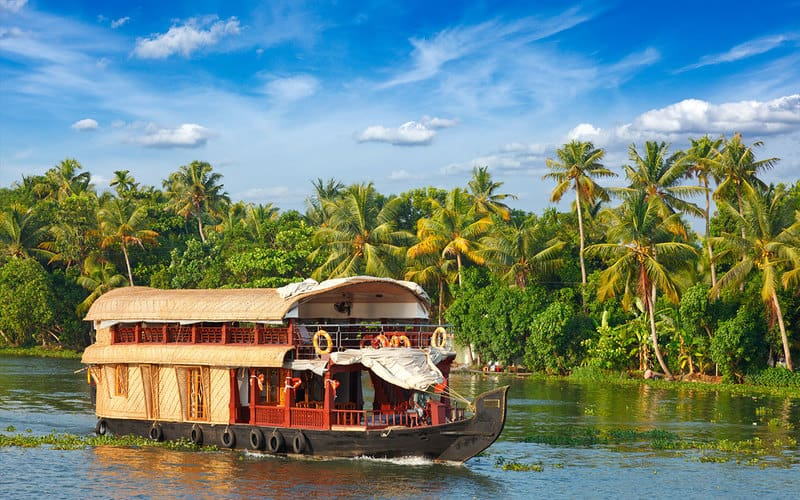kerala-handy-travel-guide