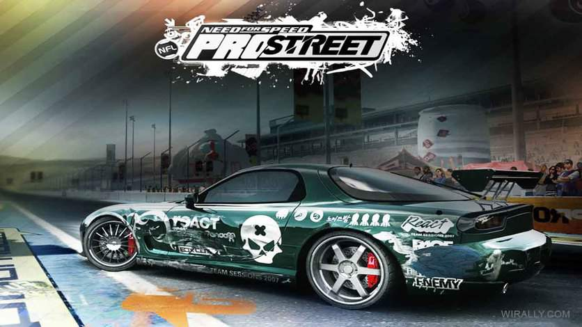 need of speed1