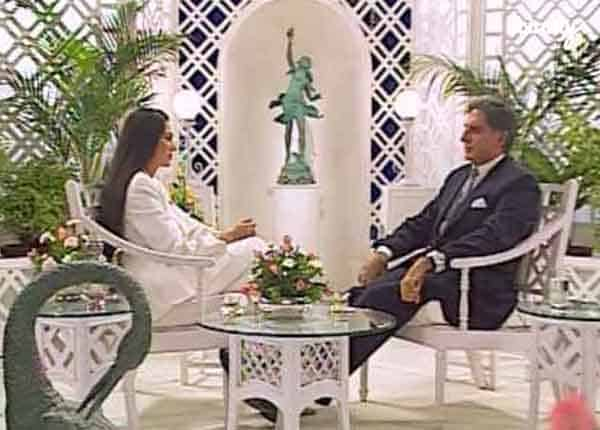4.RENDEZVOUS WITH SIMI GAREWAL