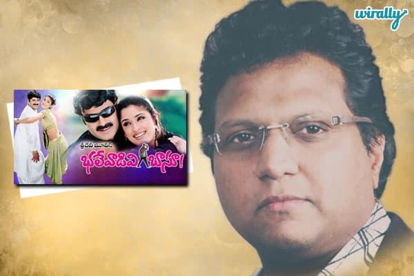 Bhalevadivi Baasu copy