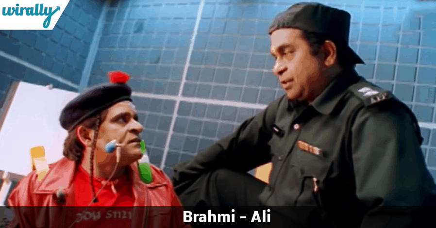 Brahmi---Ali