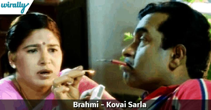 Brahmi---Kovai-Sarla