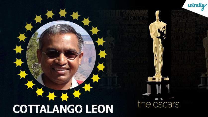 Cottalango Leon