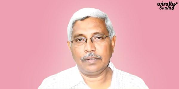 Kodanda Ram copy