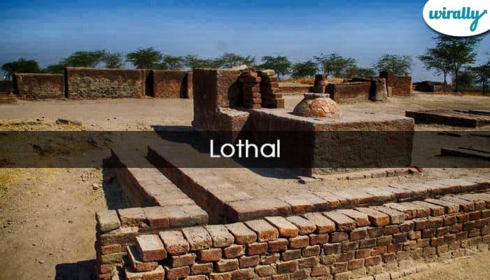 Lothal