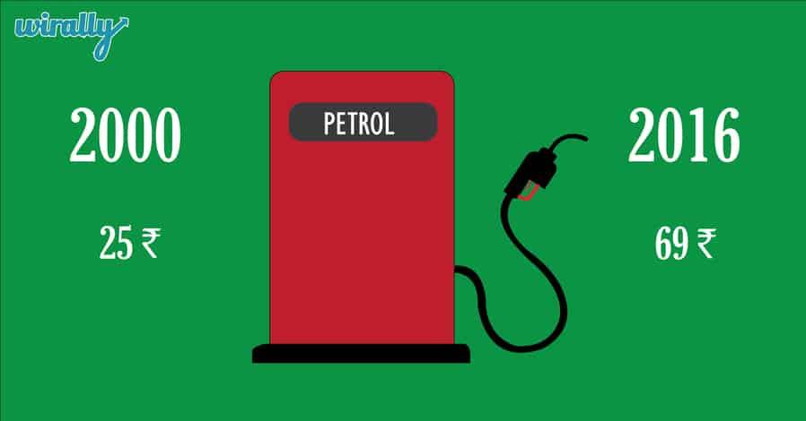 Petrol-01
