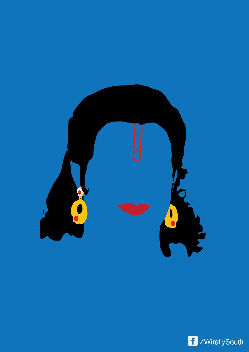 Sri ramarajam-01