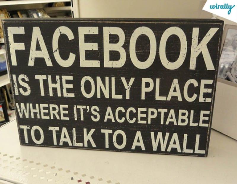 a.aaa-Talk-a-Wall1