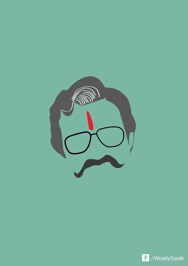 adhinayakudu1-01