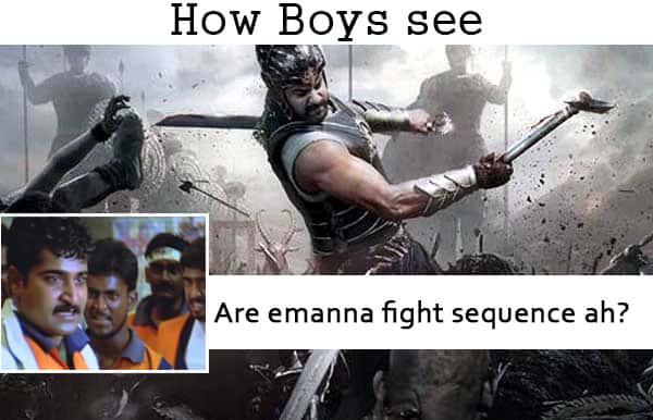 bahubali boys