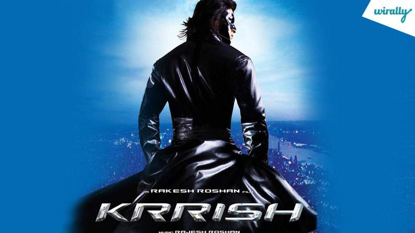 krissh