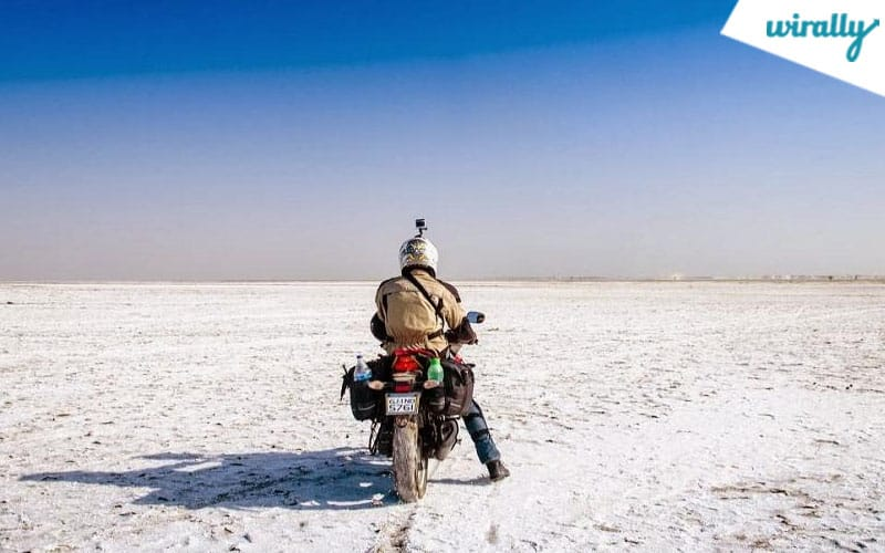 rann-of-kutch-ride