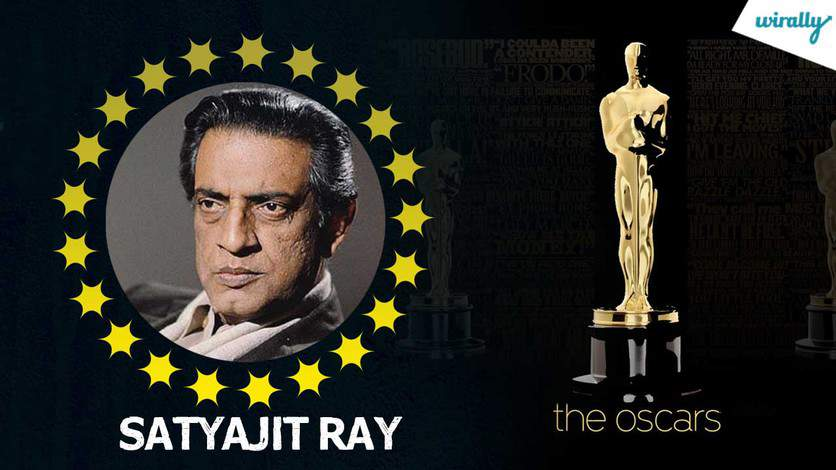If 2014s Oscar Nominated Movie Posters Told The Truth in addition Typhoon Soviet Attack Submarine 332246832 as well Dolby Atmos likewise Doctor Who Thing Tardis Transformer Toy You Can Make Yourself furthermore Indians Who Have Also Won An Oscar. on oscar for sound design