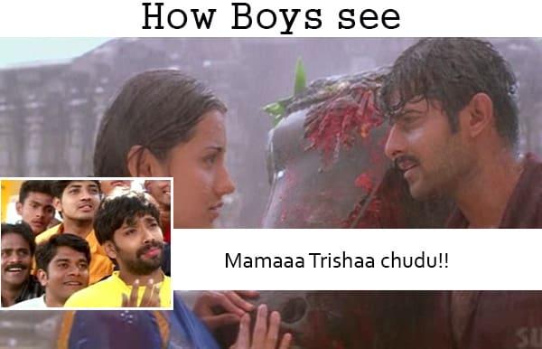 varsham boys