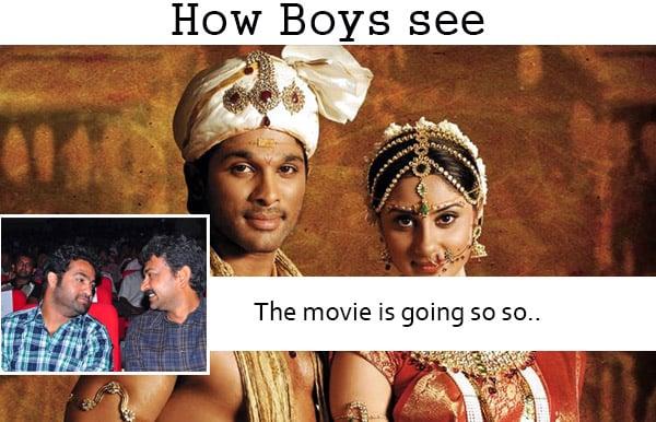 varudu boys