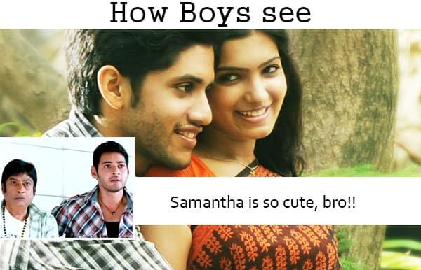 yemmayachysava boys