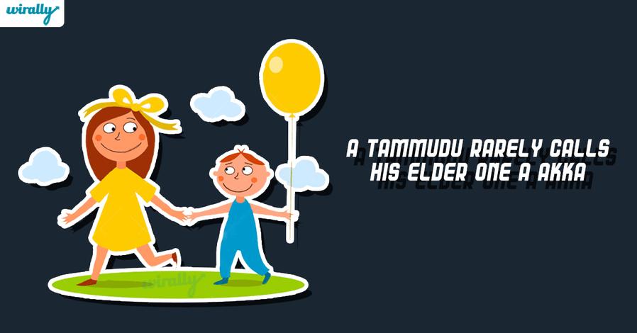 A-tammudu-rarely-calls-his-elder-one-a-akka