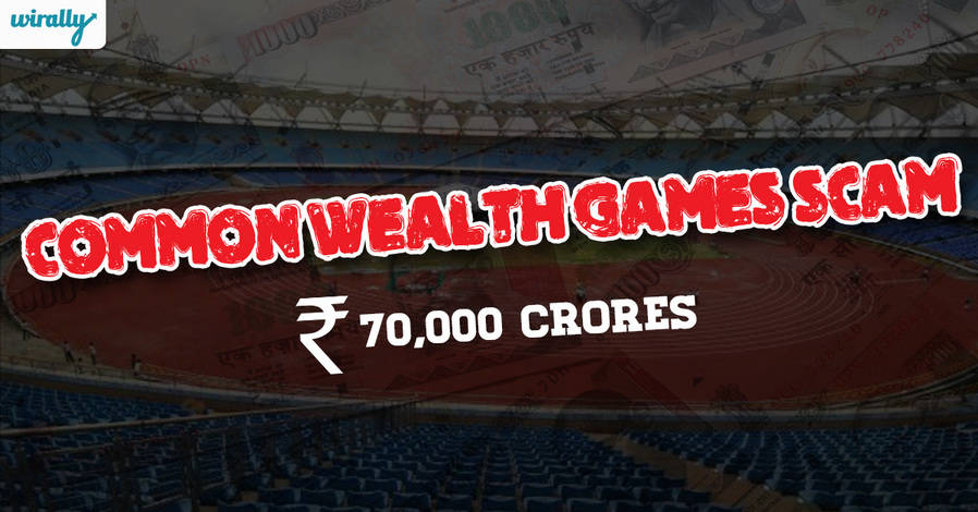 COMMON-WEALTH-GAMES-SCAM