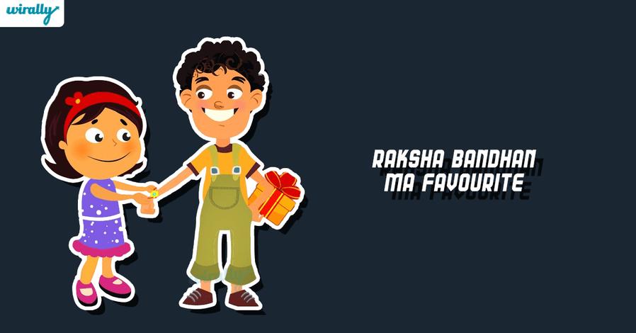 Raksha-bandhan-ma-favourite