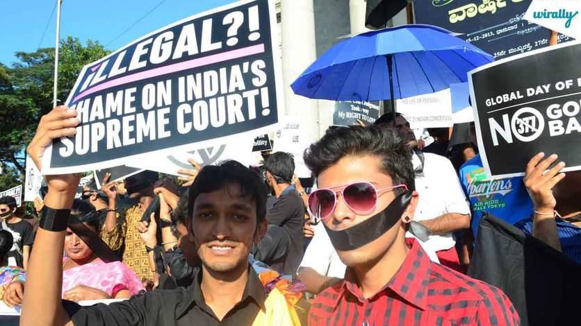 Sec377-protest1