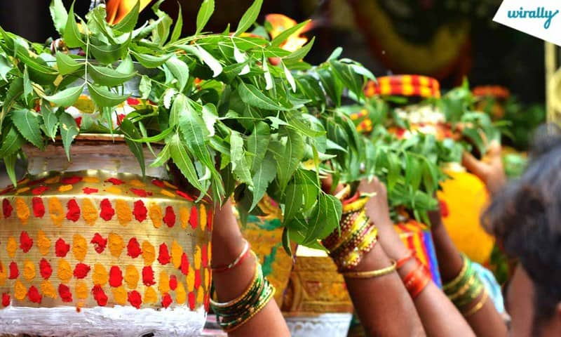 Everything You Need To Know About Bonalu Wirally Com