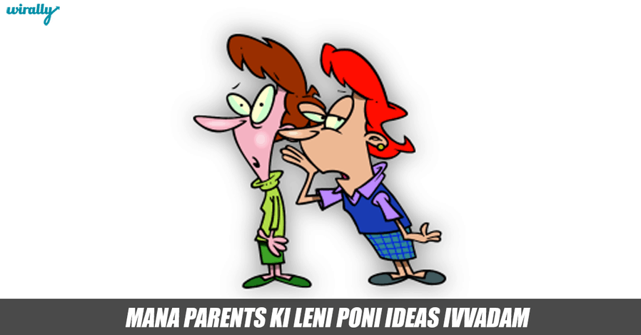 parents-ideas