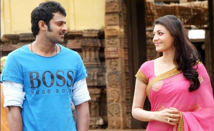 prabhas-and-kajal-agarwal-new-movie-stills-10