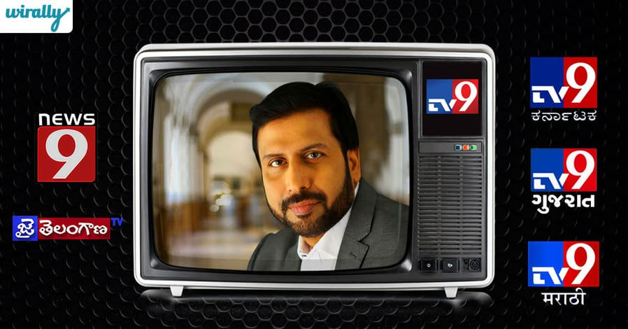 tv9-group