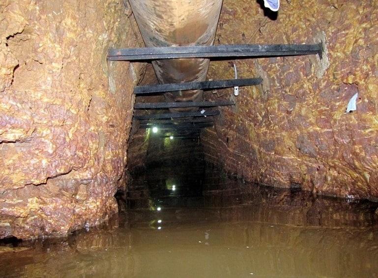 090985179Bidar_Narasimha_Jhira_Cave_Temple_Main