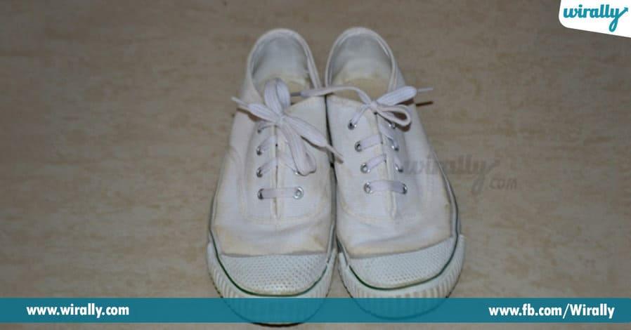 13 - shoe