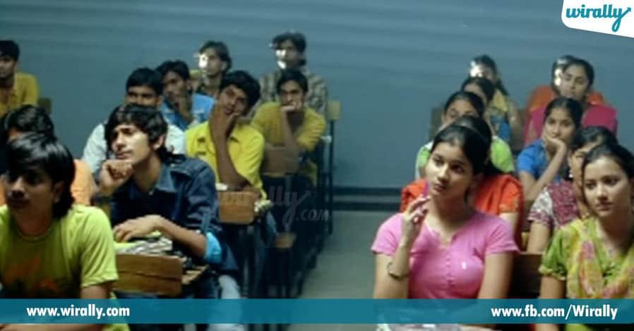 corporate colleges