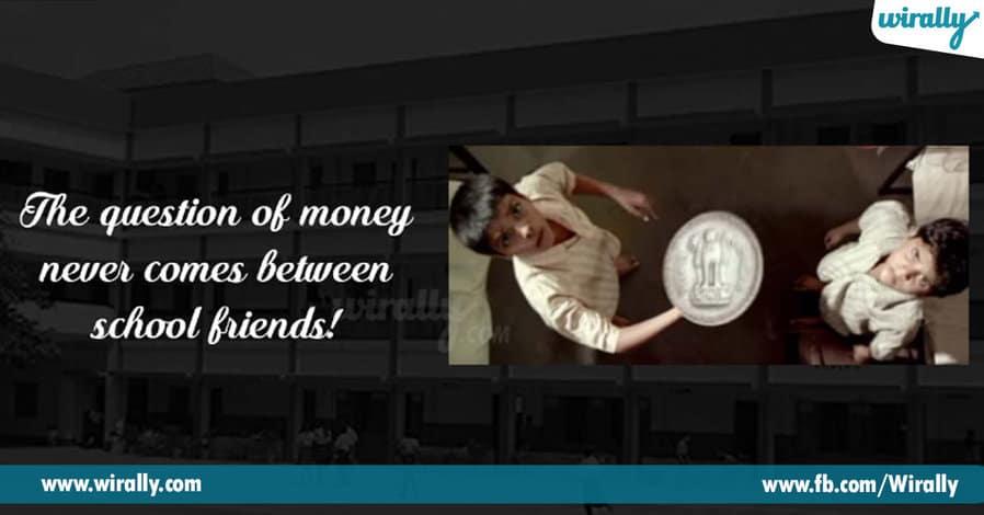 8 - money