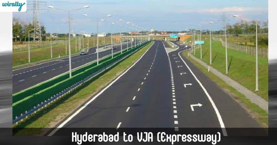 Hyderabad-to-VJA-(Expressway)2