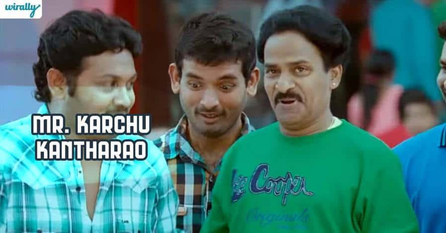 Mr.-Karchu-Kantharao