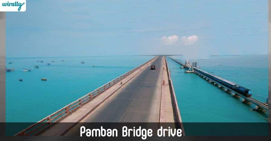Pamban-Bridge-drive