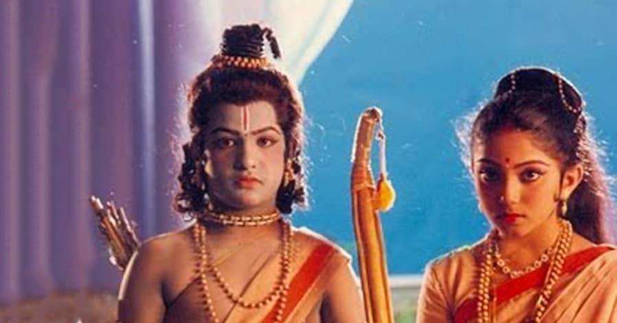 balaramayanam2