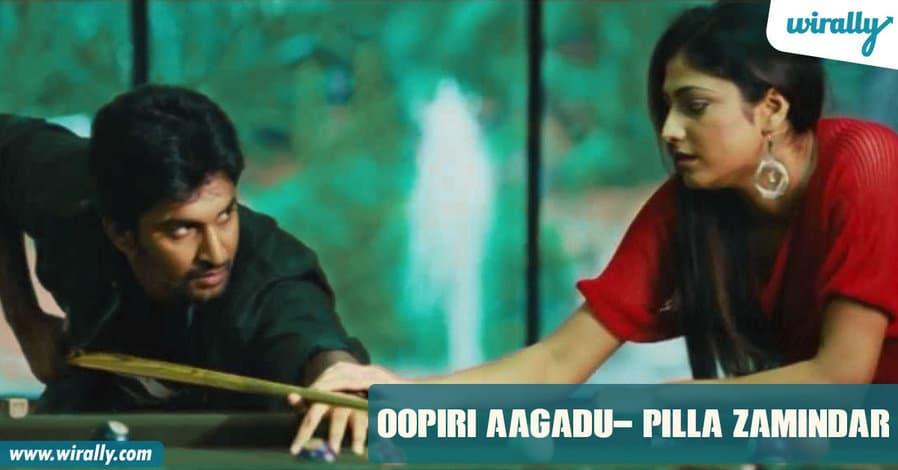 2-oopiri-aagadu-pilla-zamindar