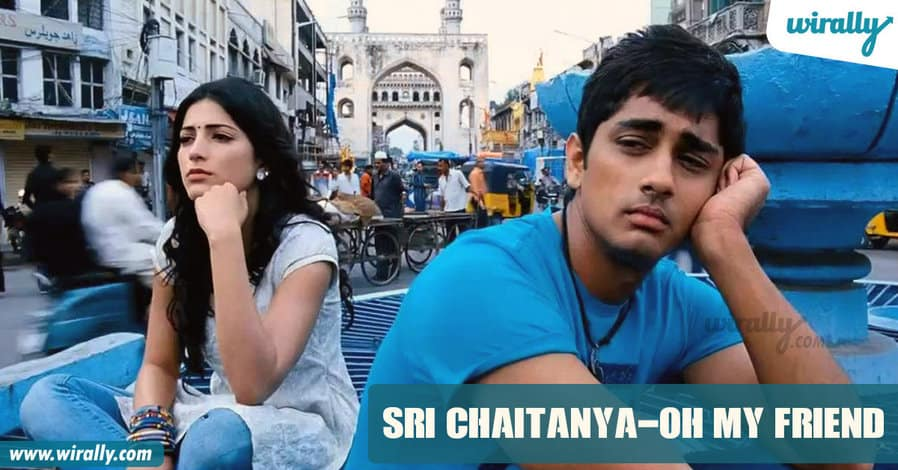 5-sri-chaitanya-oh-my-friend