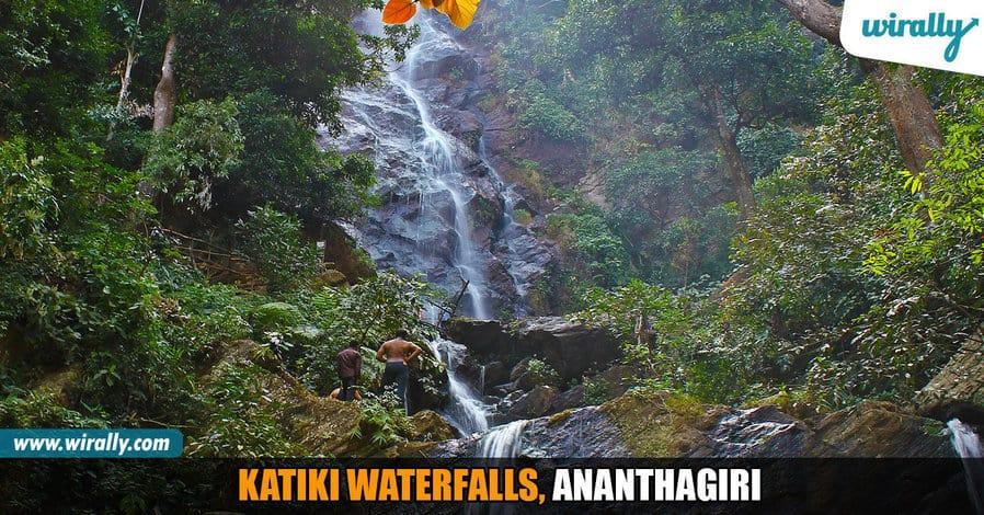 5ananthagiri-hills