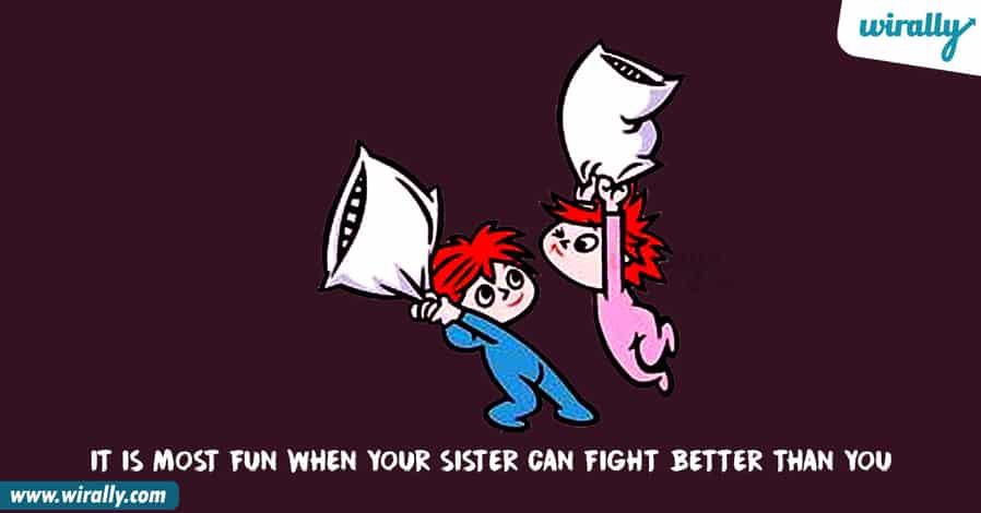boy-sister8