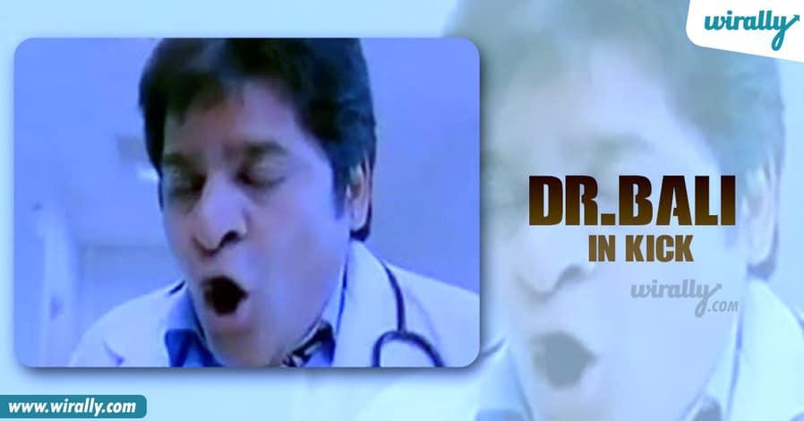 dr-bali