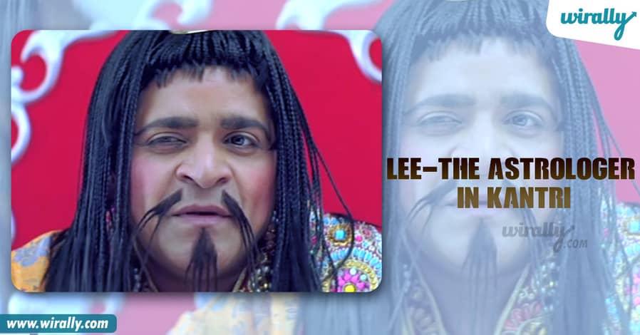 lee-the-astrologer