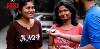 Hyderabad, Namaste Yo, Namaste Yo Videos,