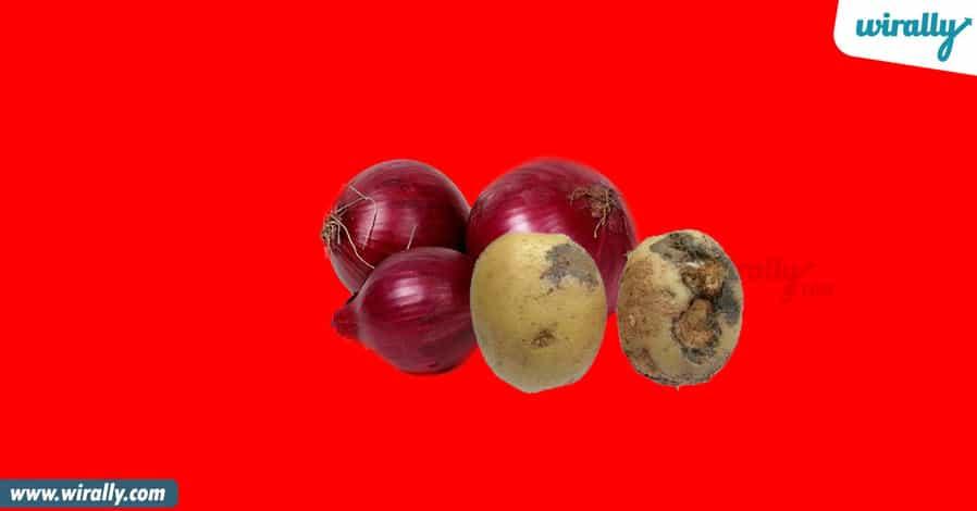 potato-and-onion